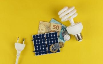 3 coisas que vão acontecer com quem não adotar energia solar em breve