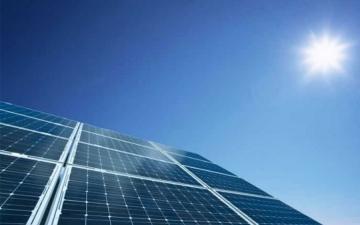 10 perguntas sobre energia solar mais recorrentes